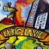 lariclavie01
