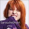 SarouchxShoot