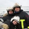 pompiers543