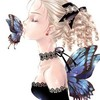 myria-sweet-heart