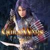 Guild-Wars177