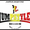 jumpstyle736