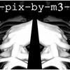 x-pix-by-m3-x