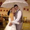 mariage-aurelie-martial