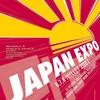 japanexpoforever