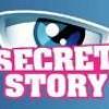 Xx-secret-story-xX-72