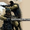 counterstrikesource52