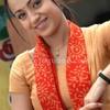 indian-actressandactor