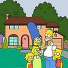 thesimpsonfamily