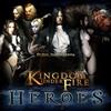 Kingdom-under