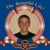 the--beautiful--life