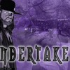 undertaker-14