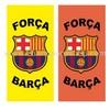 F-C--Barcelone