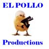 ElPolloDelMexico