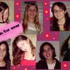 7friendsforever