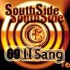 southside69200
