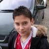 juju-ronaldo