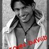 x-JOHN-DAViiD
