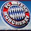 Fc-Bayern-munchen233