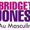BridgetJones-au-masculin
