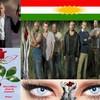 kurdish-10