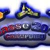 classe2011champdieu