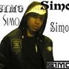 simo-sab16