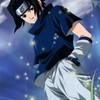 Sasuke-Uchiwa16