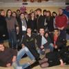 BAFA-CSC-ARAGAON-12-2008