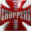 chopperforlife