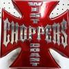 chopperforlife