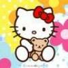 Eloo-helloo-kitty