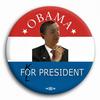 ObamaKOLPresident