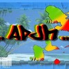 ADJM971-2