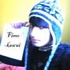 Fimo-kawai