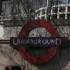 London-Epaf-2008