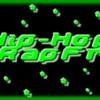 Hip-HopRapFrancais