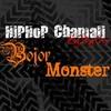 hip-hop-chamali