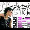 XxX-T3cKt0niK-Kill3r-XxX
