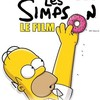 Thesimpsoncollection