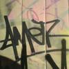 amer-mk-crew