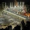 religion-musulman-daoud