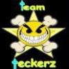 teckerz