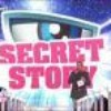 hello-secret-story2