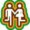 friends-maroc