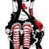 pretty-cannibal-girl