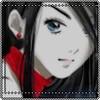 angelgirl095