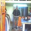 yassin-trt