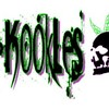 the-kookles