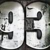 93danmatet-201forever